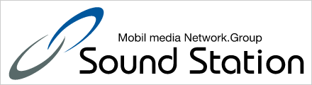 Sound Station Group