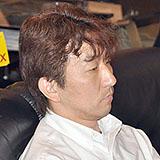 AV Kansai岩元代表