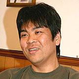 ZIPANG道祖尾代表